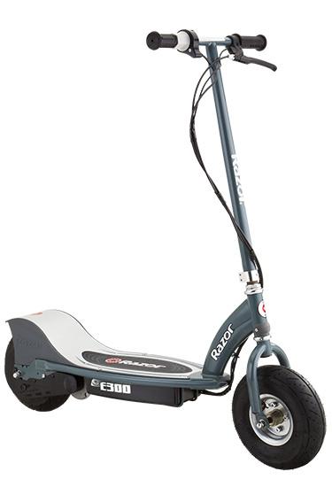 Razor E300 beste e-scooter