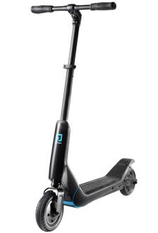 JD City Bug beste e-scooter