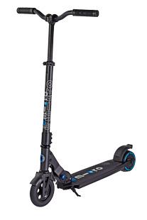 E-Micro One beste e-scooter