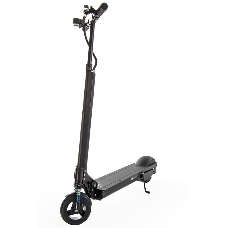 Egret One S Beste E-Scooter