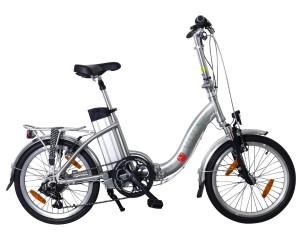 asviva 36v klapprad e-bike