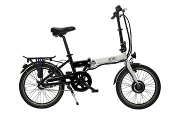 Rideside Blog | E Scooters, Stunt Scooters & More