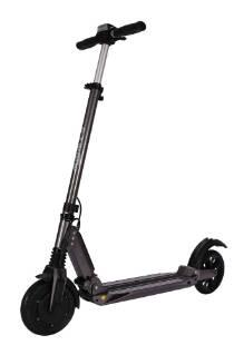 die 7 schnellsten e scooter auf dem markt. Black Bedroom Furniture Sets. Home Design Ideas