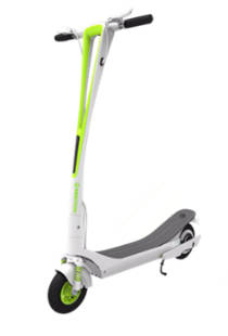 inmotion_l6_scooter1