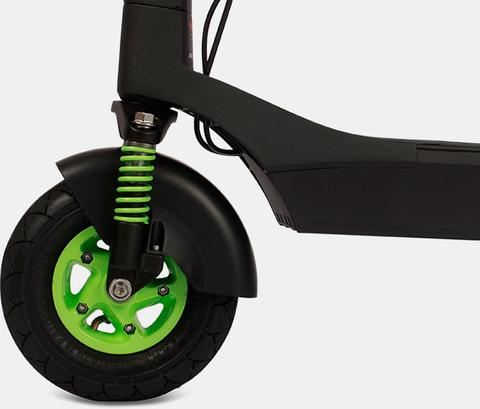 inmotion-l6-front-wheel