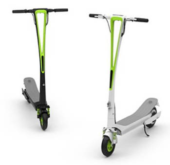 inmotion_l6_scooter2-2-colors2