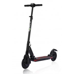 e-scooter-etwow-booster-V